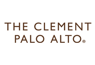The Clement - Palo Alto