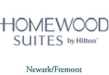 Homewood Suites by Hilton, Pacific Hotel Management