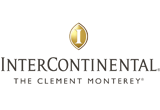 Intercontinental The Clement Monterey Hotel Weddings, Banquets, and Business Events by Pacific Hotel Management