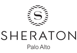 Sheraton Palo Alto Hotel by Pacific Hotel Management